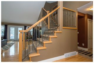 Photo 28: 1890 Southeast 18A Avenue in Salmon Arm: Hillcrest House for sale : MLS®# 10147749