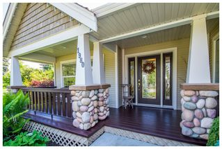 Photo 18: 1890 Southeast 18A Avenue in Salmon Arm: Hillcrest House for sale : MLS®# 10147749