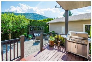 Photo 22: 1890 Southeast 18A Avenue in Salmon Arm: Hillcrest House for sale : MLS®# 10147749
