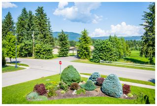 Photo 20: 1890 Southeast 18A Avenue in Salmon Arm: Hillcrest House for sale : MLS®# 10147749