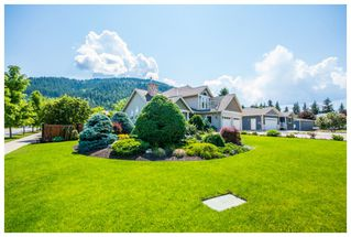 Photo 5: 1890 Southeast 18A Avenue in Salmon Arm: Hillcrest House for sale : MLS®# 10147749