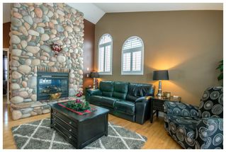 Photo 48: 1890 Southeast 18A Avenue in Salmon Arm: Hillcrest House for sale : MLS®# 10147749