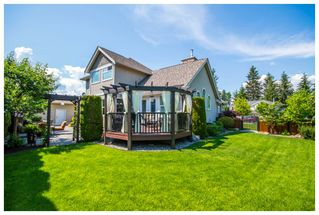 Photo 13: 1890 Southeast 18A Avenue in Salmon Arm: Hillcrest House for sale : MLS®# 10147749