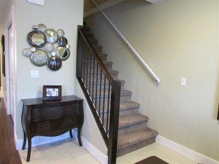 Photo 9: 9211 102 Avenue in Fort St. John: Fort St. John - City NE House 1/2 Duplex for sale (Fort St. John (Zone 60))  : MLS®# R2229819
