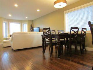 Photo 5: 9211 102 Avenue in Fort St. John: Fort St. John - City NE House 1/2 Duplex for sale (Fort St. John (Zone 60))  : MLS®# R2229819