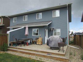 Photo 15: 9211 102 Avenue in Fort St. John: Fort St. John - City NE House 1/2 Duplex for sale (Fort St. John (Zone 60))  : MLS®# R2229819