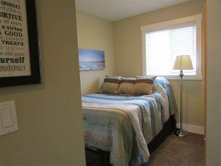 Photo 12: 9211 102 Avenue in Fort St. John: Fort St. John - City NE House 1/2 Duplex for sale (Fort St. John (Zone 60))  : MLS®# R2229819