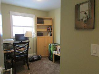 Photo 13: 9211 102 Avenue in Fort St. John: Fort St. John - City NE House 1/2 Duplex for sale (Fort St. John (Zone 60))  : MLS®# R2229819