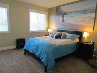 Photo 10: 9211 102 Avenue in Fort St. John: Fort St. John - City NE House 1/2 Duplex for sale (Fort St. John (Zone 60))  : MLS®# R2229819