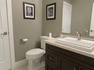 Photo 8: 9211 102 Avenue in Fort St. John: Fort St. John - City NE House 1/2 Duplex for sale (Fort St. John (Zone 60))  : MLS®# R2229819