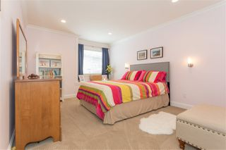 Photo 15: 1020 JAY Crescent in Squamish: Garibaldi Highlands House for sale : MLS®# R2229997