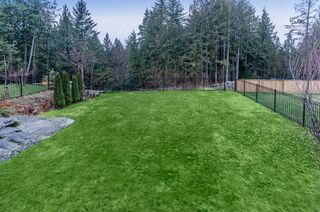 Photo 20: 1020 JAY Crescent in Squamish: Garibaldi Highlands House for sale : MLS®# R2229997