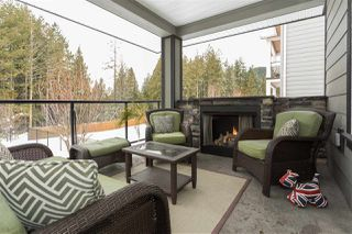 Photo 18: 1020 JAY Crescent in Squamish: Garibaldi Highlands House for sale : MLS®# R2229997