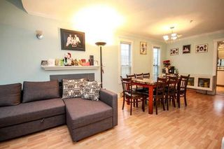 Photo 5: 5009 KILLARNEY Street in Vancouver: Collingwood VE House for sale (Vancouver East)  : MLS®# R2236774