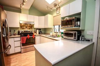 Photo 9: 5009 KILLARNEY Street in Vancouver: Collingwood VE House for sale (Vancouver East)  : MLS®# R2236774