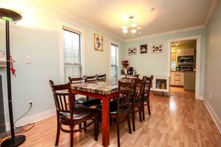 Photo 7: 5009 KILLARNEY Street in Vancouver: Collingwood VE House for sale (Vancouver East)  : MLS®# R2236774