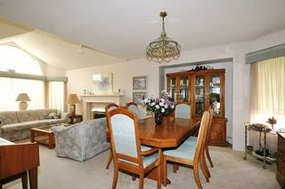 "Photo 4: 2622 CRAWLEY Avenue in Coquitlam: Coquitlam East Townhouse for sale in ""SOUTHVIEW ESTATES"" : MLS®# R2237997"