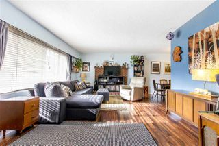 Photo 5: 1204 PARKWOOD Place in Squamish: Brackendale House for sale : MLS®# R2240418