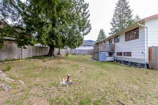 Photo 17: 1204 PARKWOOD Place in Squamish: Brackendale House for sale : MLS®# R2240418
