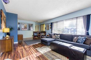 Photo 6: 1204 PARKWOOD Place in Squamish: Brackendale House for sale : MLS®# R2240418