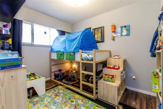 Photo 13: 1204 PARKWOOD Place in Squamish: Brackendale House for sale : MLS®# R2240418