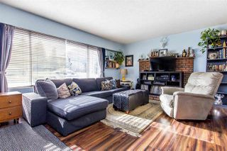 Photo 3: 1204 PARKWOOD Place in Squamish: Brackendale House for sale : MLS®# R2240418