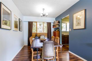 Photo 7: 1204 PARKWOOD Place in Squamish: Brackendale House for sale : MLS®# R2240418