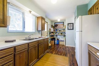 Photo 8: 1204 PARKWOOD Place in Squamish: Brackendale House for sale : MLS®# R2240418