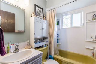 Photo 12: 1204 PARKWOOD Place in Squamish: Brackendale House for sale : MLS®# R2240418