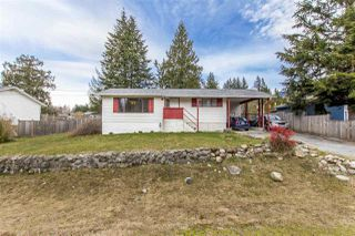 Photo 19: 1204 PARKWOOD Place in Squamish: Brackendale House for sale : MLS®# R2240418