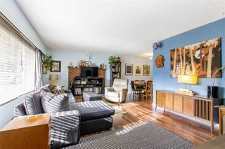 Photo 4: 1204 PARKWOOD Place in Squamish: Brackendale House for sale : MLS®# R2240418