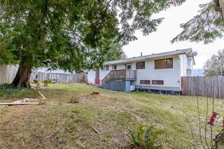 Photo 15: 1204 PARKWOOD Place in Squamish: Brackendale House for sale : MLS®# R2240418