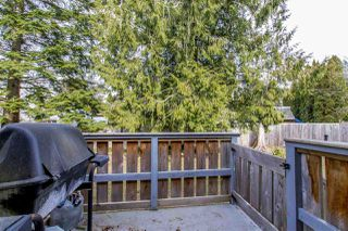 Photo 14: 1204 PARKWOOD Place in Squamish: Brackendale House for sale : MLS®# R2240418