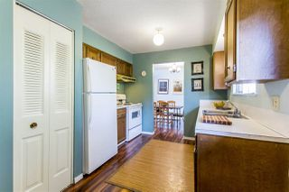 Photo 9: 1204 PARKWOOD Place in Squamish: Brackendale House for sale : MLS®# R2240418