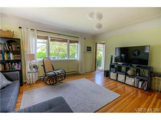 Photo 19: 2723 Foul Bay Road in VICTORIA: OB Henderson Residential for sale (Oak Bay)  : MLS®# 366421