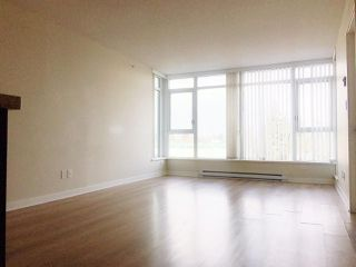 Photo 2: 302 6688 ARCOLA Street in Burnaby: Highgate Condo for sale (Burnaby South)  : MLS®# R2243177