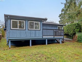 Photo 16: 4272 Quadra Street in VICTORIA: SE High Quadra Single Family Detached for sale (Saanich East)  : MLS®# 388834