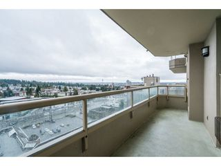 Photo 8: 1702 738 FARROW Street in Coquitlam: Coquitlam West Condo for sale : MLS®# R2250750