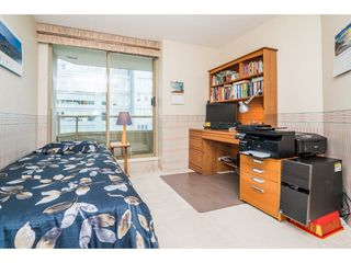 Photo 16: 1702 738 FARROW Street in Coquitlam: Coquitlam West Condo for sale : MLS®# R2250750