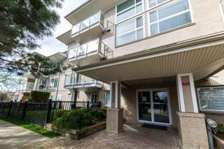 Photo 3: 306 22255 122 Avenue in Maple Ridge: West Central Condo for sale : MLS®# R2253203