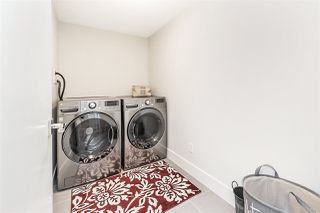 Photo 18: 48 8217 204B Street in Langley: Willoughby Heights Townhouse for sale : MLS®# R2253802
