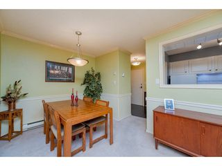 "Photo 9: 303 1410 BLACKWOOD Street: White Rock Condo for sale in ""CHELSEA HOUSE"" (South Surrey White Rock)  : MLS®# R2257779"