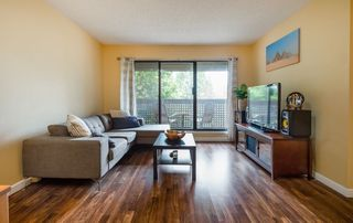 "Photo 2: 208 423 AGNES Street in New Westminster: Downtown NW Condo for sale in ""RIDGEVIEW"" : MLS®# R2258674"