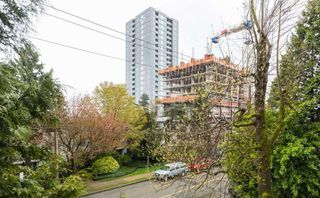"Photo 16: 208 423 AGNES Street in New Westminster: Downtown NW Condo for sale in ""RIDGEVIEW"" : MLS®# R2258674"