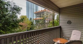 "Photo 15: 208 423 AGNES Street in New Westminster: Downtown NW Condo for sale in ""RIDGEVIEW"" : MLS®# R2258674"