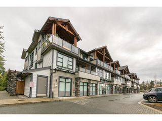 "Photo 2: 204 13585 16 Avenue in Surrey: Crescent Bch Ocean Pk. Townhouse for sale in ""BAYVIEW TERRACE"" (South Surrey White Rock)  : MLS®# R2259176"