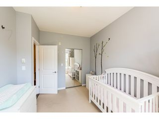 "Photo 15: 406 270 FRANCIS Way in New Westminster: Fraserview NW Condo for sale in ""THE GROVE AT VICTORIA HILL"" : MLS®# R2268417"