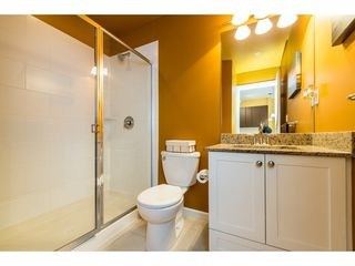 "Photo 16: 406 270 FRANCIS Way in New Westminster: Fraserview NW Condo for sale in ""THE GROVE AT VICTORIA HILL"" : MLS®# R2268417"