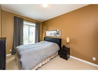 """Photo 10: 406 270 FRANCIS Way in New Westminster: Fraserview NW Condo for sale in """"THE GROVE AT VICTORIA HILL"""" : MLS®# R2268417"""