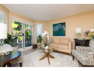 "Photo 8: 14838 BEACHVIEW Avenue: White Rock Townhouse for sale in ""Marine Court"" (South Surrey White Rock)  : MLS®# R2268720"